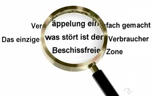 beschissfreie_zone