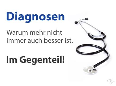 diagnosen