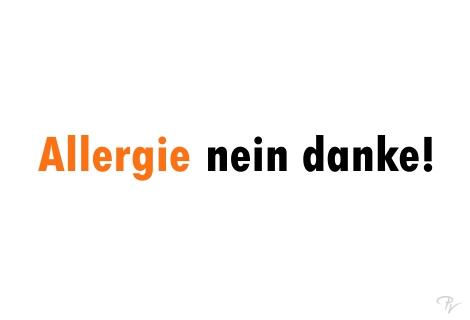 allergie-nein-danke