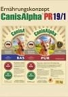 CanisAlpha PR19/1