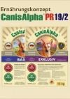CanisAlpha PR19/2