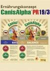 CanisAlpha PR19/3