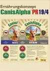 CanisAlpha PR19/4